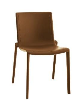 Stapelstuhl Kat Design Stuhl Vilagrasa